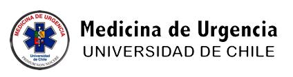 Medicina de Urgencia – Universidad de Chile